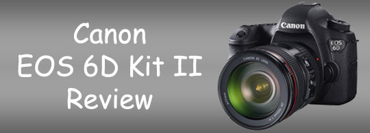 Canon-EOS-6D-Kit-II