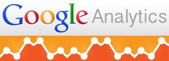 Local SEO Tips - Check Analytics