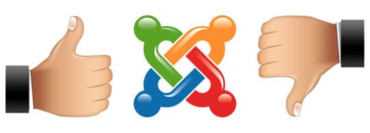 Merits-and-Demerits-of-Joomla