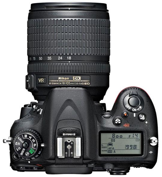 Nikon-D7100-3