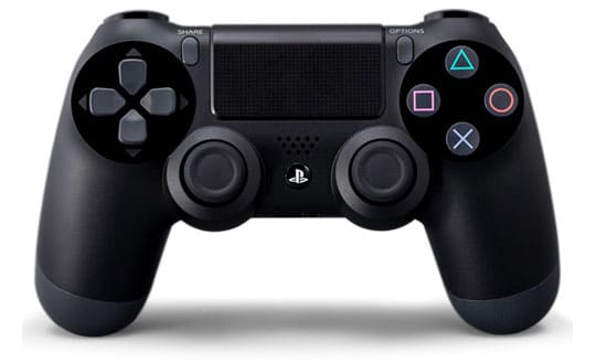Sony-PlayStation-4-PS4-DualShock-4