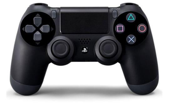 Sony-PlayStation-4-PS4-DualShock-4