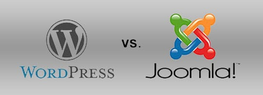 WordPress-Vs-Joomla