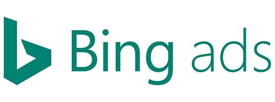 bing-ads-google-ads-alternative