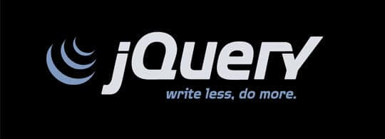 jQuery-write-less-do-more