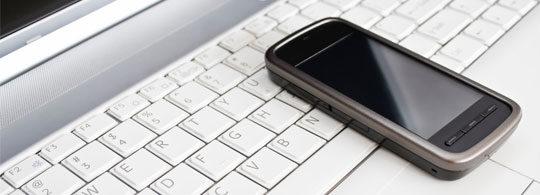 5-Premium-Web-Designing-Apps-for-Smartphones