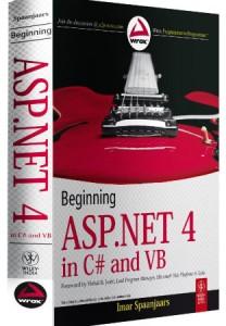 ASP.NET Reference