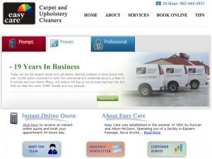 easycaregroup.com