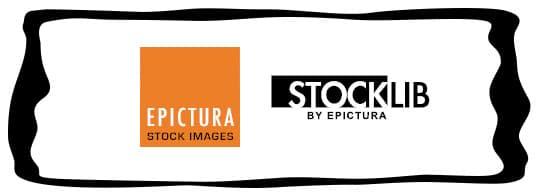epictura-stocklib