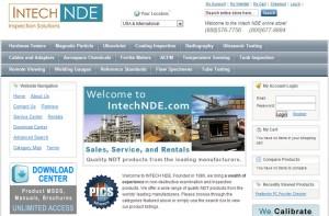 intechnde.com