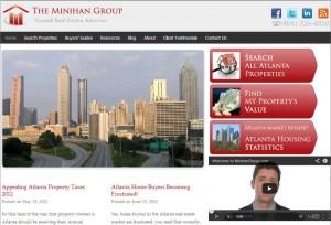minihangroup.com