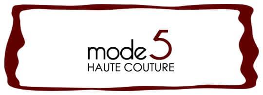 mode-5