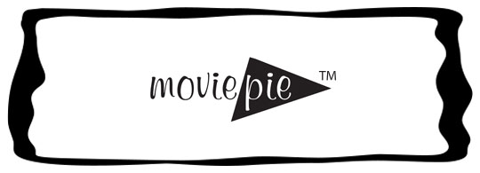 moviepie