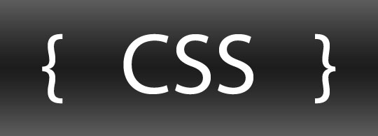 CSS-Cascading-Style-Sheets