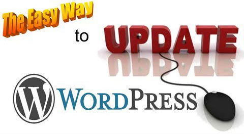 Optimizing WordPress Blog 1
