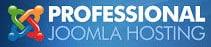 Joomla Security 2