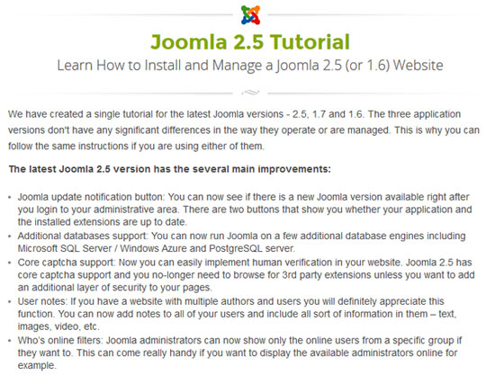 Learn-How-to-Install-and-Manage-a-Joomla-2-5