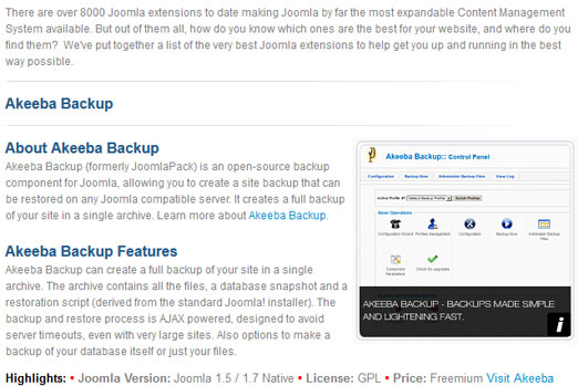 The-30-Best-Joomla-Extensions-Your-Website-Shouldn't-Be-Without