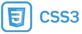 typography-css3