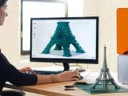 3d-Printing-Software