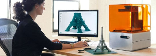 3d-Printing-Software