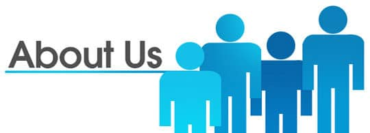 about-us-page