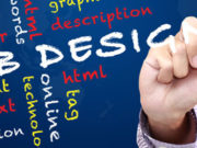 web-design-tips-2014