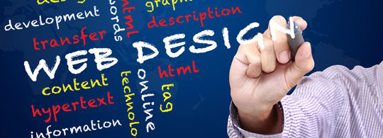 web-design-tips-2014