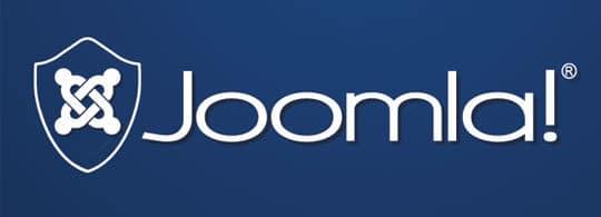 joomla-security