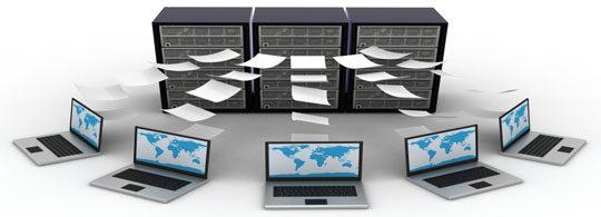 single-hosting-multiple-domains