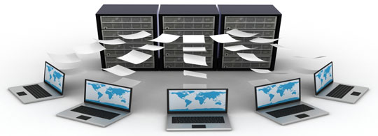 HostSailor VPS Hosting - Benefits and Advantages