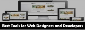 Best-Tools-Web-Designers-Developers