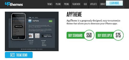 app-theme-wordpress-theme
