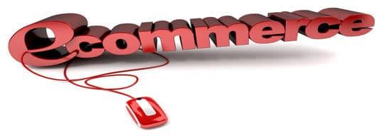 eCommerce-Software-Tools