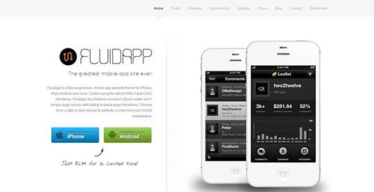 fuid-app-wordpress-theme