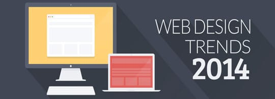 web-design-trends-2014