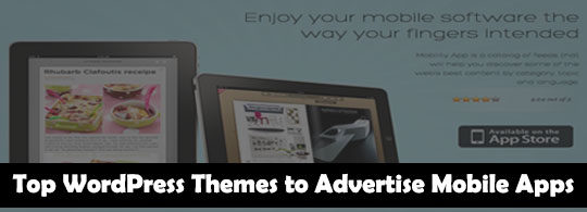wordpress-theme-to-advertise-mobile-apps