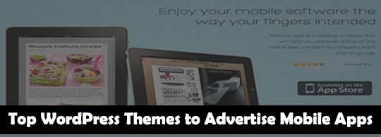 wordpress-theme-to-advertise-mobile-apps