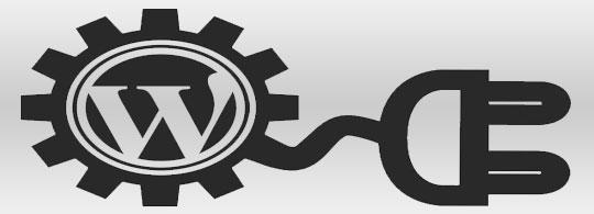 Most-Downloaded-WordPress-Widgets