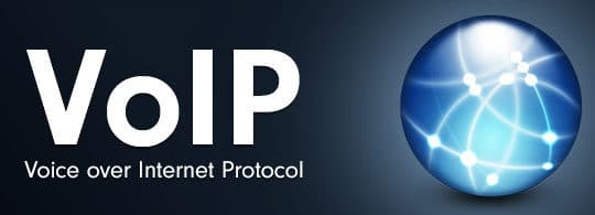 VOIP-Voice-Over-Internet-Protocol
