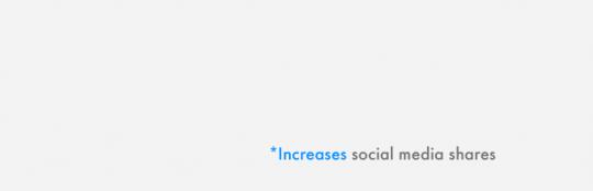 WordPress-Plugin-Floating-Social-Bar
