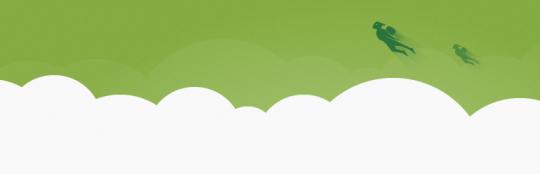 WordPress-Plugin-Jetpack-by-WordPress.com