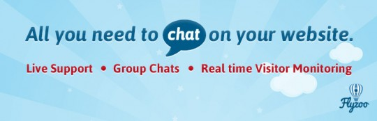 WordPress-Plugin-Live-Chat-by-Flyzoo