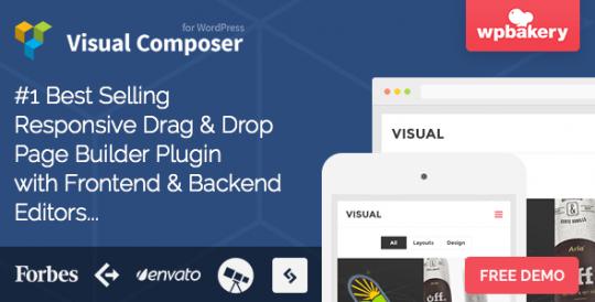 WordPress-Plugin-Visual-Composer-Page-Builder-for-WordPress