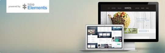 WordPress-Plugin-Visual-Website-Editor