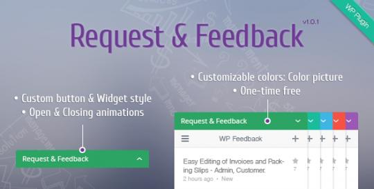 WordPress-Plugin-WordPress-Request-Feedback-Plugin