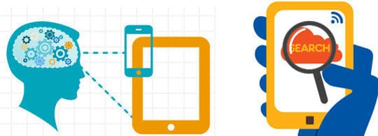 4-designing-tips-to-feed-off-mobile-user-behaviors