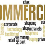 ecommerce-database-dba