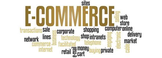 ecommerce-database-dba