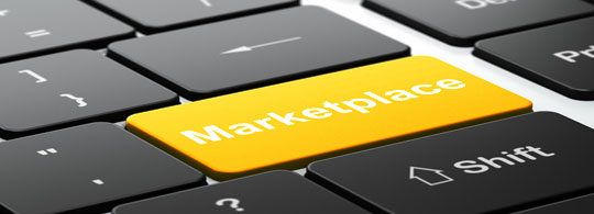 online-marketplace